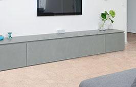 APC Cork Flooring Cork Floating Floors And Cork Tiles - Cork flooring nyc