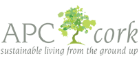 APC Cork Logo